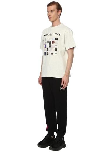 Alexander Wang Tişört Gri